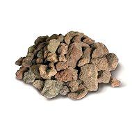 Activa Lávové kameny - Lávové kameny