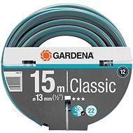 """Gardena Hadice Classic 13mm (1/2"""") 15m - Hadice"""