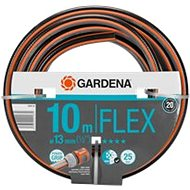 "Gardena Hadice Flex Comfort 13mm (1/2"") 10m - Hadice"