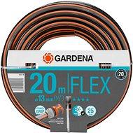 "Gardena Hadice Flex Comfort 13mm (1/2"") 20m - Zahradní hadice"