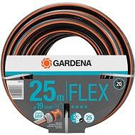 "Gardena Hadice Flex Comfort 19mm (3/4"") 25m - Zahradní hadice"