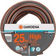 "Gardena Hadice HighFlex Comfort 19mm (3/4"") 25m - Hadice"