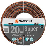"Gardena Hadice SuperFlex Premium13mm (1/2"") 20m"