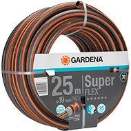 """Gardena Hadice SuperFlex Premium19mm (3/4"""") 25m - Hadice"""