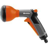 Gardena Multifunctional Classic Sprayer - Garden Hose Nozzle