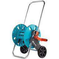 Gardena AquaRoll Hose Trolley S - Hose Cart