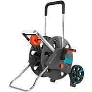 Gardena AquaRoll L Easy Hose Cart - Hose Cart