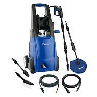 Michelin MPX 130BW set - Vysokotlaký čistič