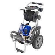 Michelin MPX 150HDC (RLW) - Vysokotlaký čistič