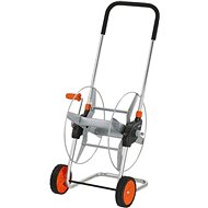 Gardena kovový vozík na hadici 60 - Vozík na hadici