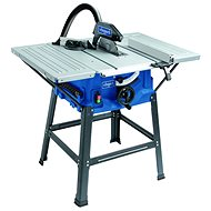 Scheppach HS 100 S Special Edition - Table saw