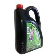 Scheppach Hydraulic Oil, 5L - Hydraulic oil