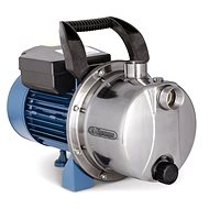 Elpumps JPV 1300 INOX - Čerpadlo na vodu