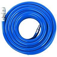Scheppach Vzduchová tlaková hadice 15 m - Vzduchová hadice
