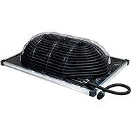 PALRAM Solar AquaDome Grand - Solární ohřev