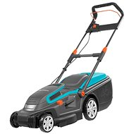 Gardena PowerMax 1800/42 - Electric Lawn Mower