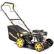 Riwall RPM 4234 - Petrol Lawn Mower