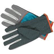 Gardena Zahradní rukavice, velikost 8 - Rukavice