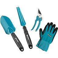 Gardena 8965-30 - Gardening tools set