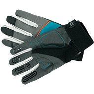 Gardena Pracovní rukavice, velikost 8