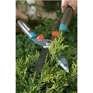 Gardena Nůžky na živý plot 540 Classic, FSC 100 % pure - Nůžky na živý plot