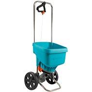 Gardena Sypací vozík XL - Posypový vozík