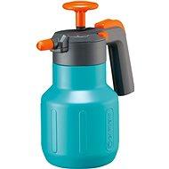 Gardena Comfort Sprayer, Filling Capacity of 1.25l - Sprayer