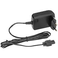 Gardena Charger for 9854-20 - Replacement Battery