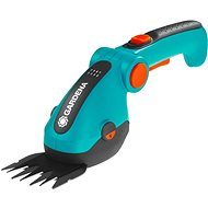 GARDENA Battery ComfortCut Li Grass Shears - Grass Shears