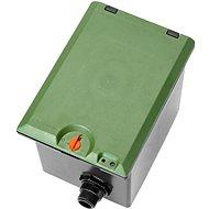 Gardena Box na ventil V1 (bez ventilu) - Box na ventily