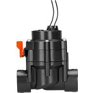 """Gardena Zavlažovací ventil 24 V / 1"""" - Zavlažovací ventil"""