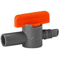 Gardena Mds-regulační ventil - Regulační ventil