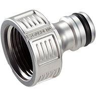 "Gardena Šroubení Premium 26,5mm (G3/4"") - Adaptér s vnitřním závitem"