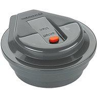 GARDENA Control Unit - Accessories