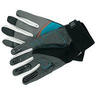 Gardena Work gloves - Gloves