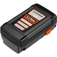 Gardena Battery LI-ION 25 V for spindle mower 380 Li - Replacement Battery
