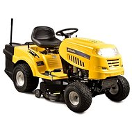 Riwall RLT 92 H - Zahradní traktor