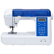 GARUDAN INSPIRO GHE-1200 SEWING MACHINE - Sewing Machine
