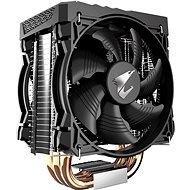 Gigabyte ATC700 - Chladič na procesor