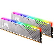 GIGABYTE 16GB KIT DDR4 3200MHz CL16 RGB