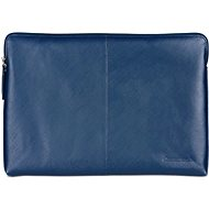 "Pouzdro na notebook dbramante1928 Mode Paris 13"" Midnight Blue"