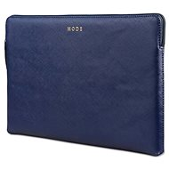 "dbramante1928 Mode Paris 13"" Evening blue - Pouzdro na notebook"