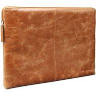 """dbramante1928 Skagen 14"""" Golden tan - Pouzdro na notebook"""