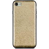 dbramante1928 London pro iPhone 7 Gold - Ochranný kryt
