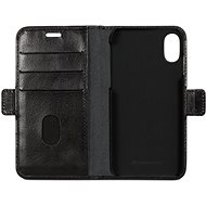 dbramante1928 Lynge iPhone X/Xs Black