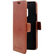 dbramante1928 Lynge Samsung Galaxy S9 Tan - Pouzdro na mobilní telefon
