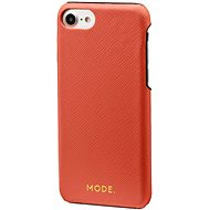dbramante1928 London iPhone 8/7/6 - Rusty Rose - Pouzdro na mobilní telefon