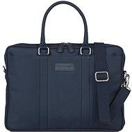 dbramante 1928 AVENUE PURE Fifth Avenue Bag PURE 15'' Blue - Brašna na notebook