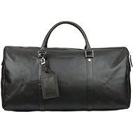 dbramante1928 Kastrup Weekender Hunter dark - Cestovní taška