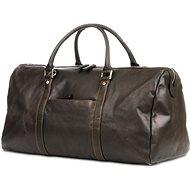 dbramante1928 Kastrup 2 Weekender Hunter - Cestovní taška